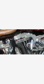 2013 Harley-Davidson CVO for sale 200651733