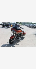 2013 Harley-Davidson CVO for sale 200686751