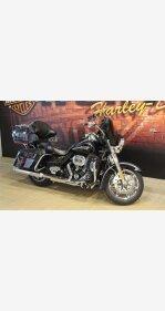 2013 Harley-Davidson CVO for sale 200702801