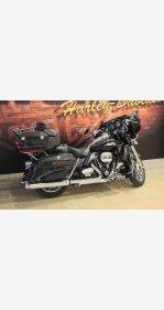 2013 Harley-Davidson CVO for sale 200702824