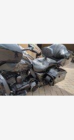 2013 Harley-Davidson CVO for sale 200743671