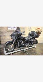 2013 Harley-Davidson CVO for sale 200748227