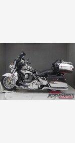 2013 Harley-Davidson CVO for sale 200797781