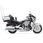 2013 Harley-Davidson CVO for sale 200948075