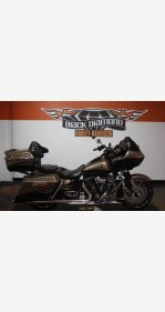 2013 Harley-Davidson CVO for sale 200985103