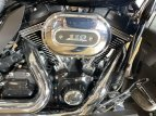2013 Harley-Davidson CVO for sale 201103419
