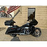 2013 Harley-Davidson CVO for sale 201140610