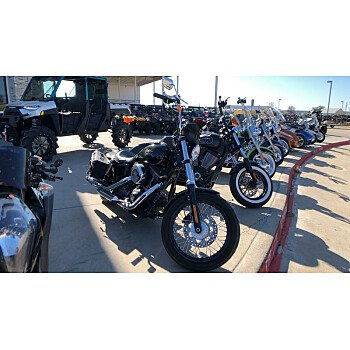 2013 Harley-Davidson Dyna for sale 200663783