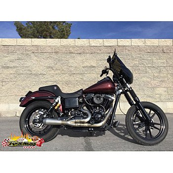 2013 Harley-Davidson Dyna for sale 200697565
