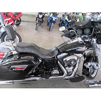 2013 Harley-Davidson Dyna for sale 200732247