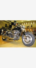 2013 Harley-Davidson Dyna for sale 200544745