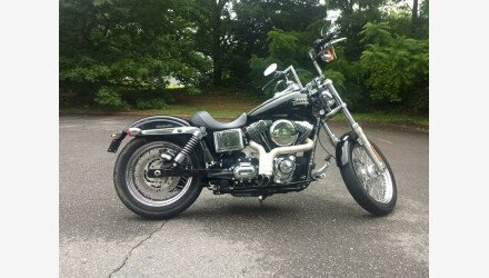 2013 Harley-Davidson Dyna for sale 200583358