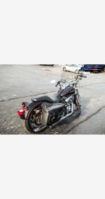 2013 Harley-Davidson Dyna for sale 200618412