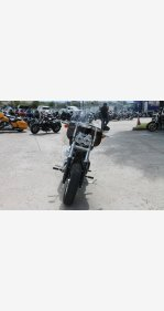 2013 Harley-Davidson Dyna for sale 200627973