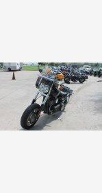 2013 Harley-Davidson Dyna for sale 200627991