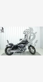 2013 Harley-Davidson Dyna for sale 200630188