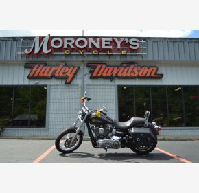 2013 Harley-Davidson Dyna for sale 200643472