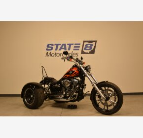 2013 Harley-Davidson Dyna for sale 200664652