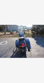 2013 Harley-Davidson Dyna for sale 200696335