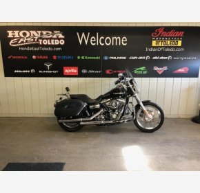 2013 Harley-Davidson Dyna for sale 200705773