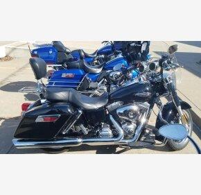 2013 Harley-Davidson Dyna for sale 200727218