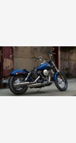 2013 Harley-Davidson Dyna for sale 200760887