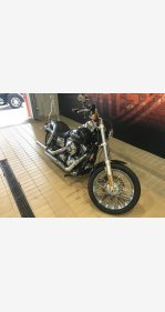 2013 Harley-Davidson Dyna for sale 200765019
