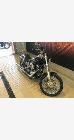 2013 Harley-Davidson Dyna for sale 200768198