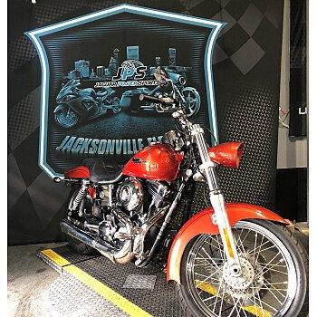 2013 Harley-Davidson Dyna for sale 200775243