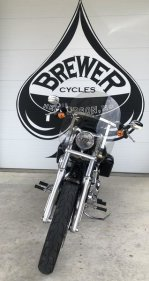 2013 Harley-Davidson Dyna for sale 200775859