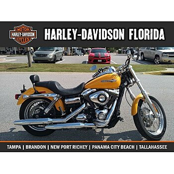 2013 Harley-Davidson Dyna for sale 200778653