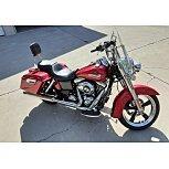 2013 Harley-Davidson Dyna for sale 200791031