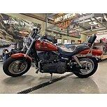 2013 Harley-Davidson Dyna for sale 200795756