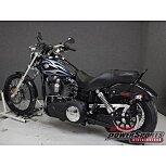 2013 Harley-Davidson Dyna for sale 200799775
