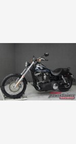 2013 Harley-Davidson Dyna for sale 200799775