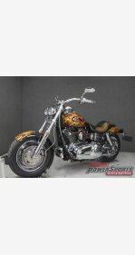 2013 Harley-Davidson Dyna for sale 200807803