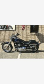 2013 Harley-Davidson Dyna for sale 200809372
