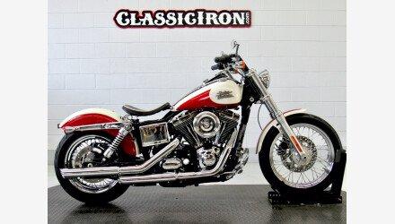 2013 Harley-Davidson Dyna for sale 200834633