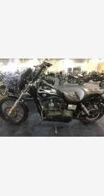 2013 Harley-Davidson Dyna for sale 200859459