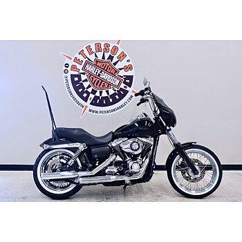 2013 Harley-Davidson Dyna for sale 200867944
