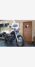 2013 Harley-Davidson Dyna for sale 200942879