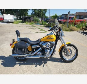 2013 Harley-Davidson Dyna for sale 200946635
