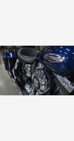 2013 Harley-Davidson Dyna for sale 200949677
