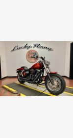 2013 Harley-Davidson Dyna for sale 200962359