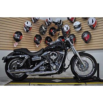 2013 Harley-Davidson Dyna for sale 200976340