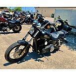 2013 Harley-Davidson Dyna for sale 200988997