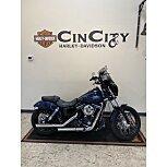 2013 Harley-Davidson Dyna for sale 200991039