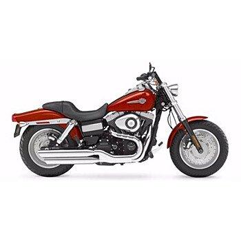2013 Harley-Davidson Dyna for sale 200994467
