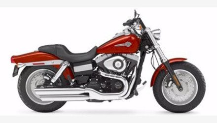 2013 Harley-Davidson Dyna for sale 200994467