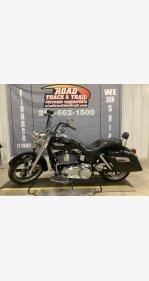 2013 Harley-Davidson Dyna for sale 200995942